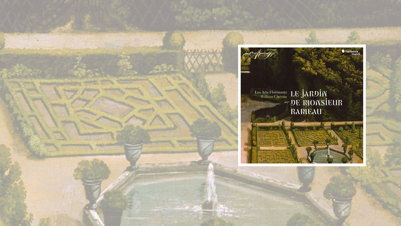 jardin-monsieur-rameau-header