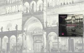 Madrigali Monteverdi Cremona