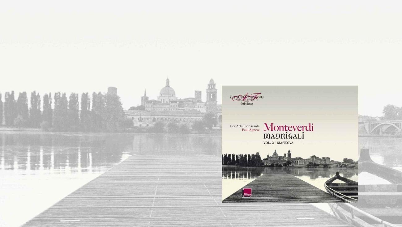 madrigali-monteverdi-mantova-header