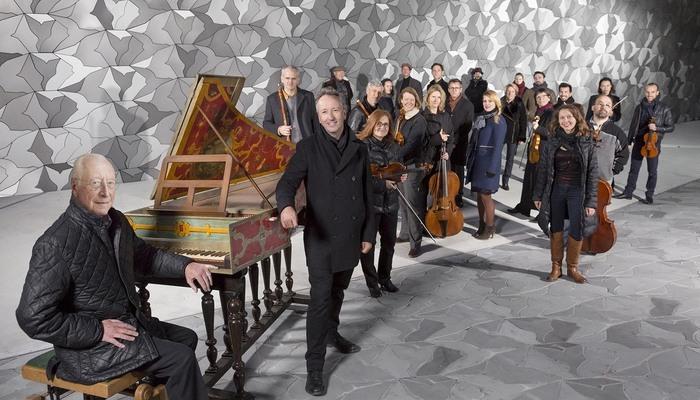 les-arts-florissants-toit-philharmonie-ph-muller