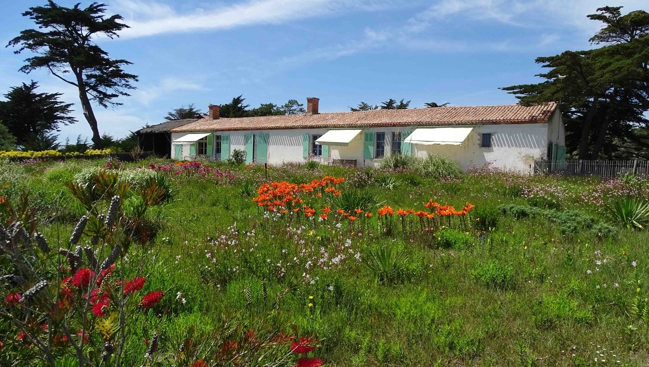 Maison-clemenceau-DSC01433-1