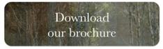 Bouton Brochure Eng