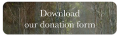 Bouton Donation Form Eng