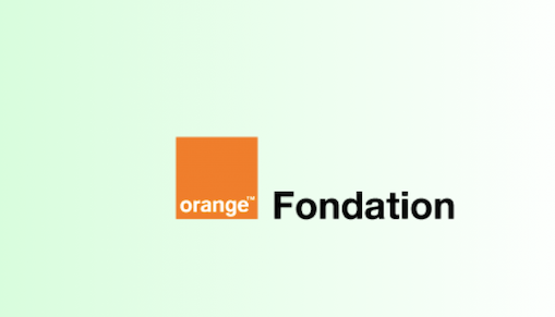 La Fondation Orange