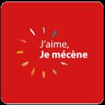 Jaime Je Mecene Culture Time 3
