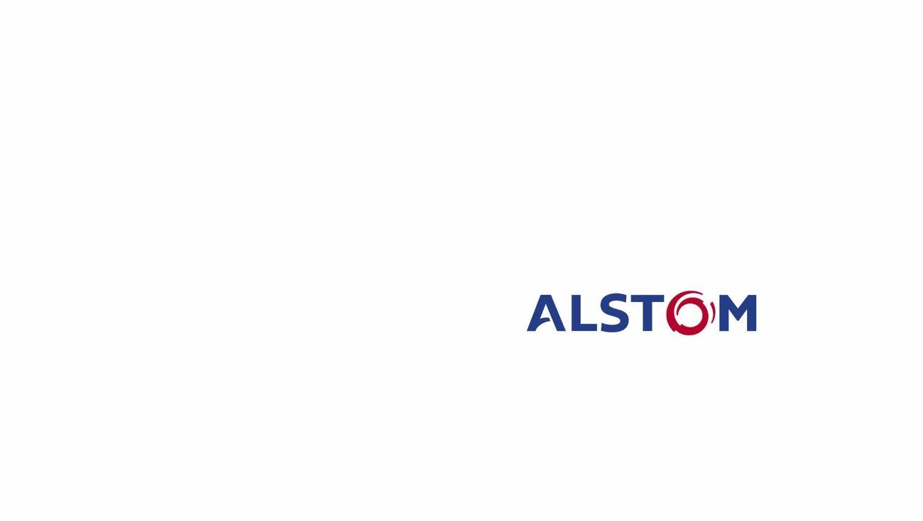 Logo Alstom Header