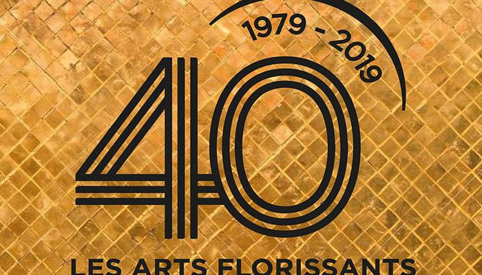 Mosaique 40 Ans Carre Web