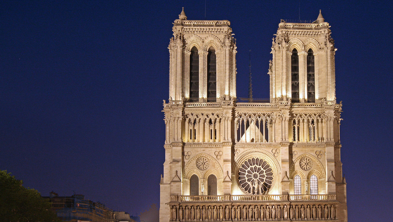 Notre Dame Cathedrale Paris DR Michel Hasson-header-carrousel