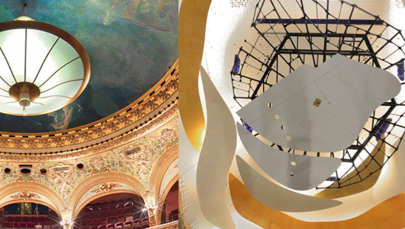 opera comique philharmonie de paris