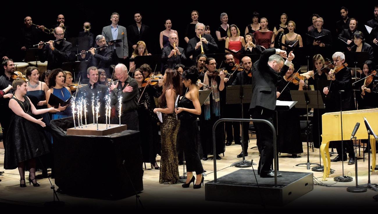 ouverture-philharmonie-anniversaire