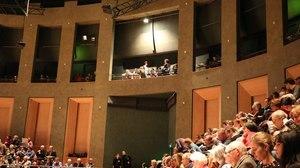 13-Restitution-pedagogie-Philharmonie-2018_IMG_0732_Juliette-Le-Maoult