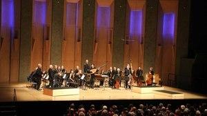 15-Restitution-pedagogie-Philharmonie-2018_IMG_0733_Juliette-Le-Maoult