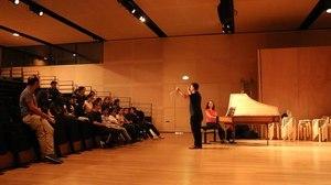 17-Restitution-pedagogie-Philharmonie-2018_IMG_2450_Juliette-Le-Maoult