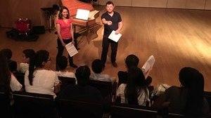 18-Restitution-pedagogie-Philharmonie-2018_IMG_9510_Juliette-Le-Maoult