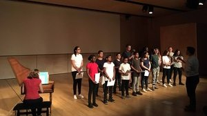 19-Restitution-pedagogie-Philharmonie-2018_IMG_0325_Morgane-Leygue-Nicolas