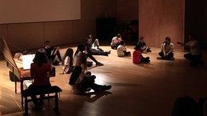 20-Restitution-pedagogie-Philharmonie-2018_IMG_0322_Morgane-Leygue-Nicolas