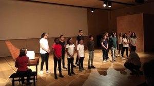 21-Restitution-pedagogie-Philharmonie-2018_IMG_0329_Morgane-Leygue-Nicolas