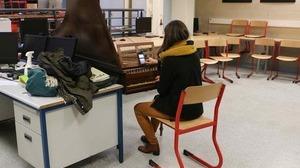 3-Atelier-Parcours-CAC_nov-2017_IMG_0594_Juliette-Le-Maoult_web