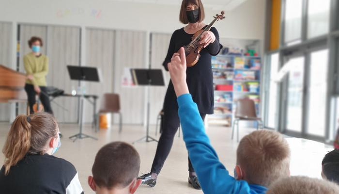 2021 Parcours Pedagogique Vendee Les Arts Florissants20210315 110041 Charlotte Blin