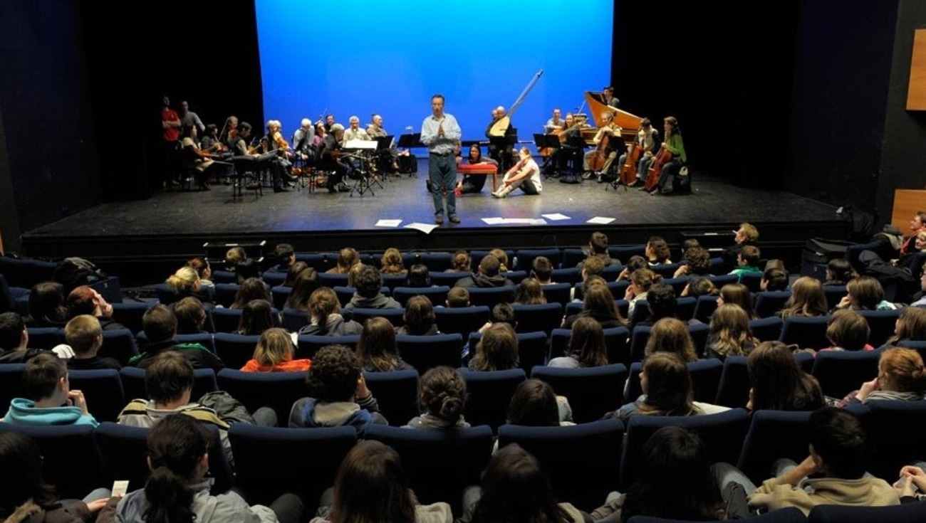 concert educatif-Paul-JDV5-Coutances-2011-02ter