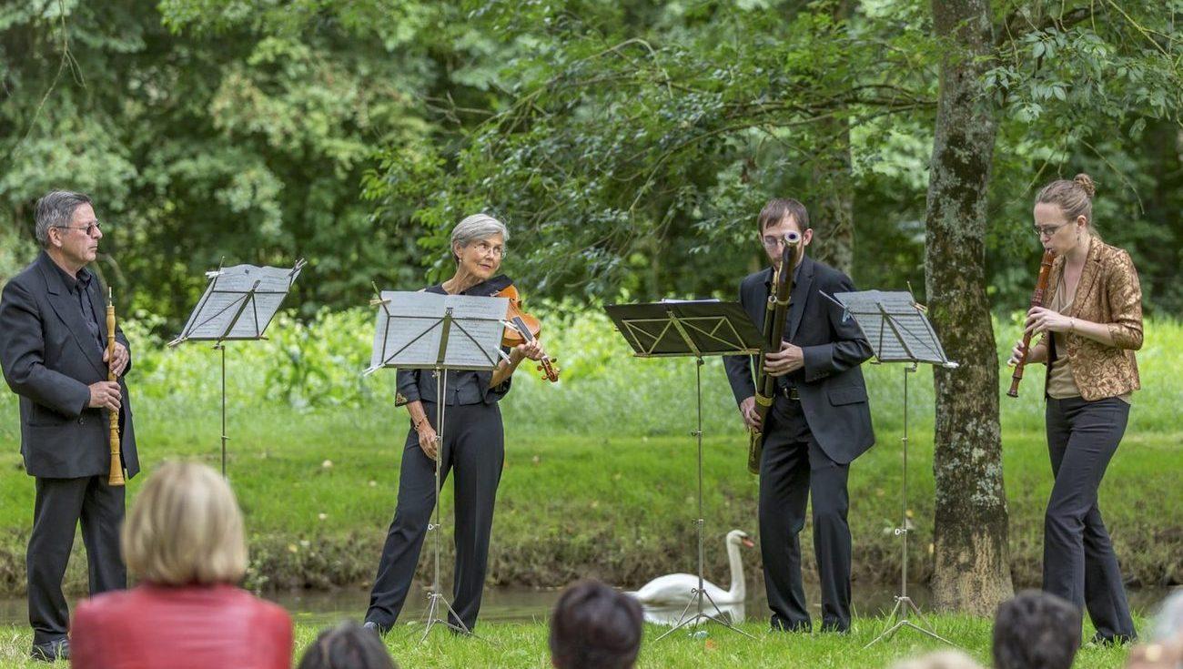 Promenade-musicale-festival-j-qin