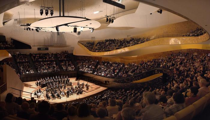 Philharmonie-Salle-Boulez-Creation-Les-Arts-Florissants-20180516-36VP-Vincent-Pontet-header