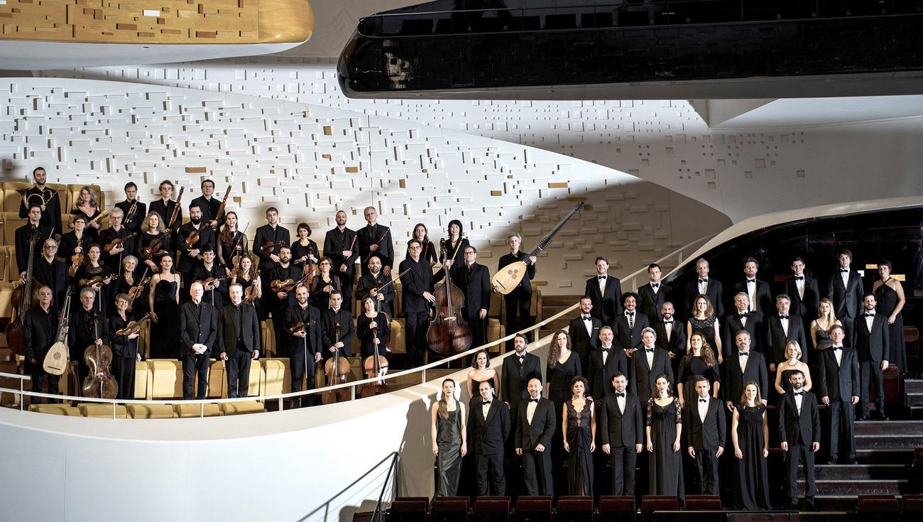 Les Arts Florissants 2018 Philharmonie DSC 5252RRR Julien Benhamou Header-ok