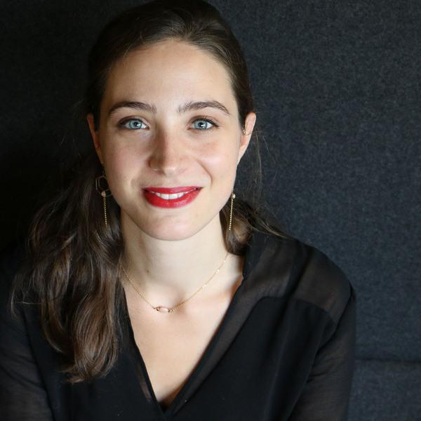 DE PADIRAC Eugenie Les Arts Florissants IMG 2089 Juliette Le Maoult