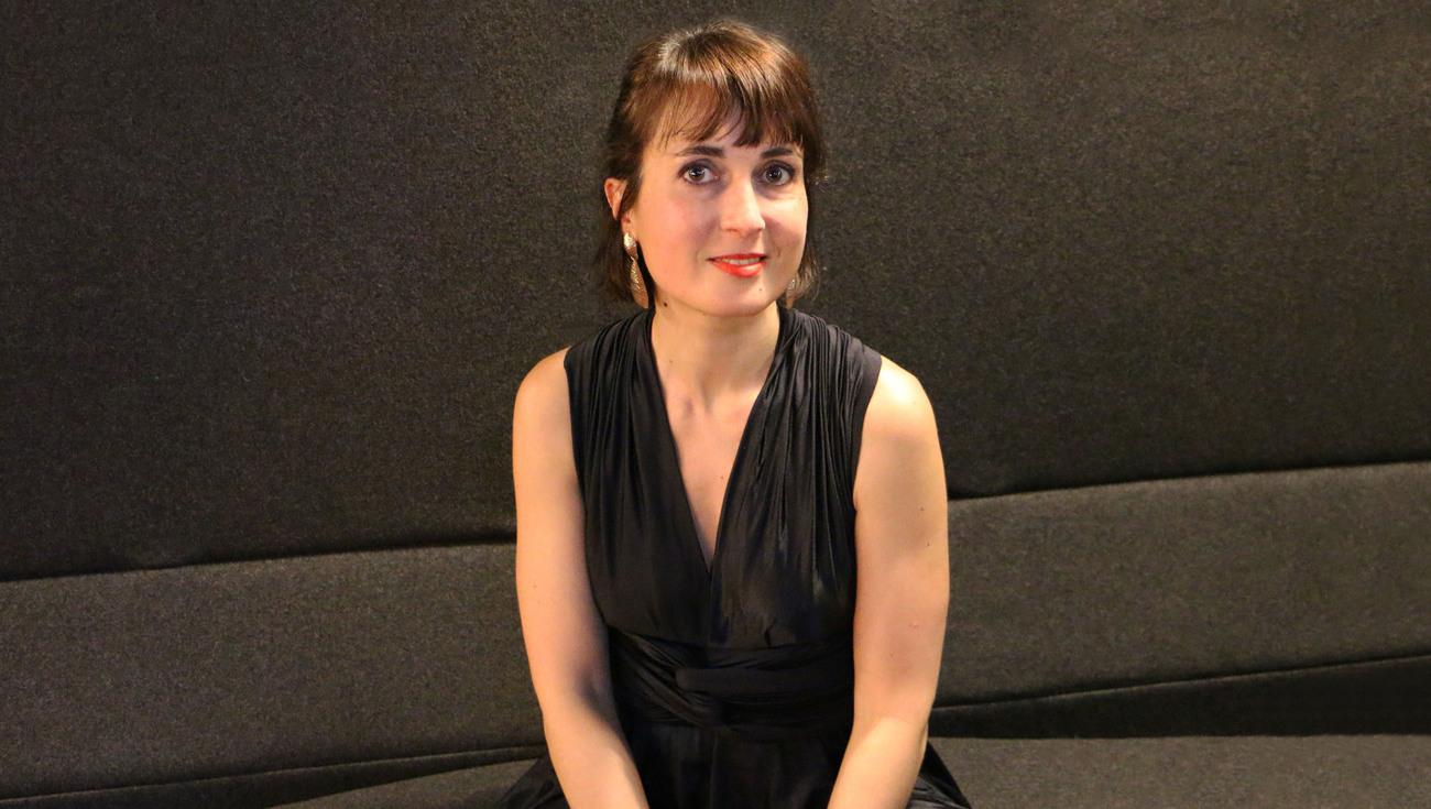 GNIDZAZ Maud IMG 2402 Juliette Le Maoult
