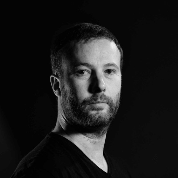 JOIGNAUX David Romain Robine carre