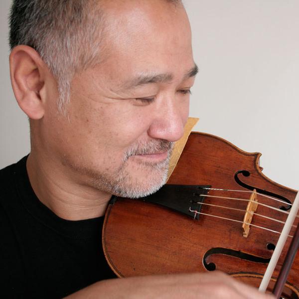 KUROSAKI Hiro MG 0435