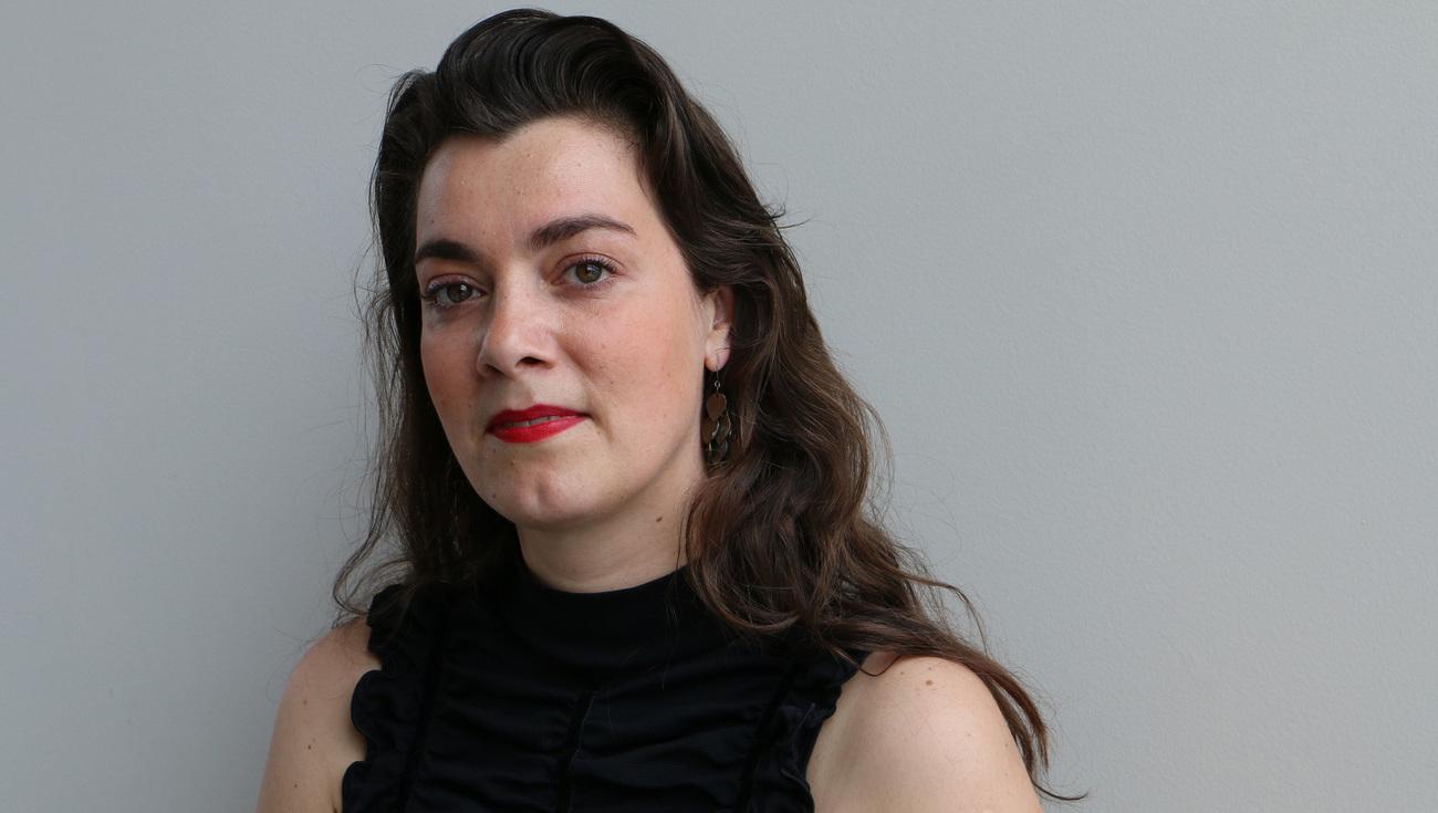 LECLERCQ Stephanie 2 DR Juliette Le Maoult header