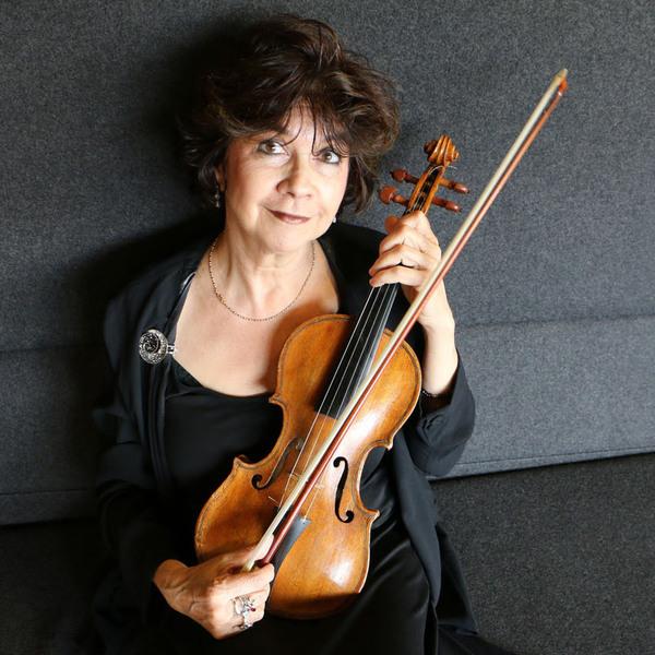 SAUVE Michele IMG 2067 Juliette Le Maoult carre