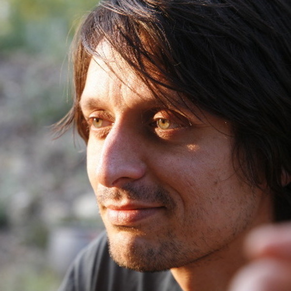 TRIPATHI Renaud Copie