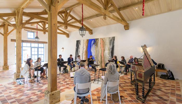 Academie Jardin Des Voix 2019 3709 Julien Gazeau-header