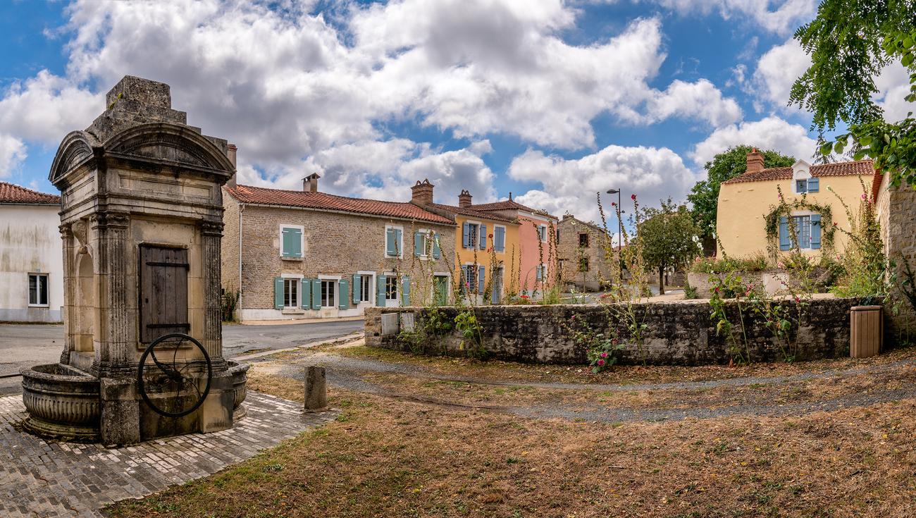 DSC5030 Maisons Artistes Maison Fontaine Lionel Hug