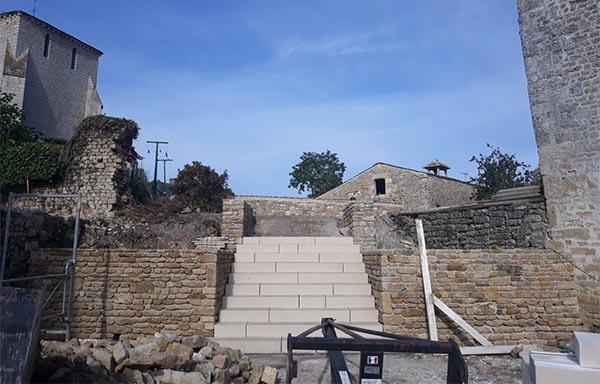 Jardin Polycarpe-mai-2019