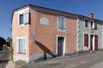 maison-QDA_juil19-Joccotton