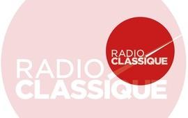 Radio Classique Web