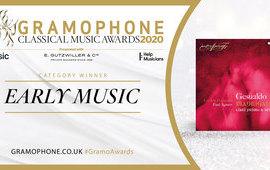 EigwnopWkAAj5nR-Gramophone-Award-20-Gesualdo