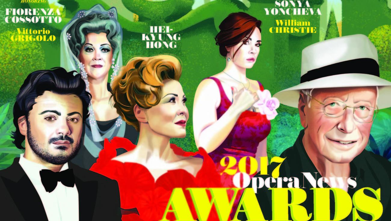 Opera News Awards 2018-19-header