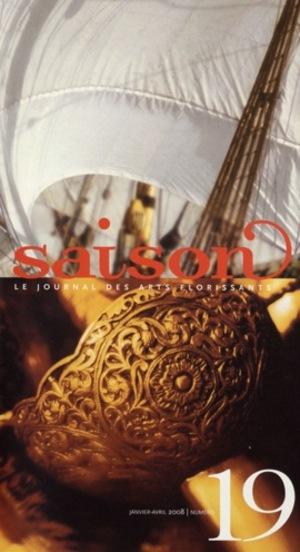 SAISON19_001
