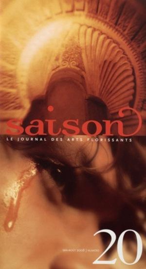 SAISON20_001