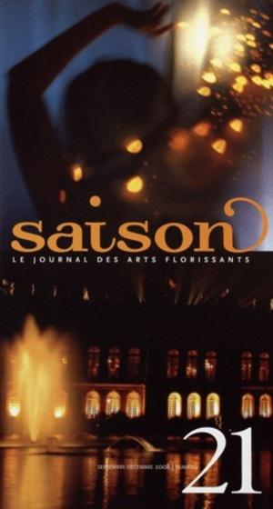 SAISON21_001