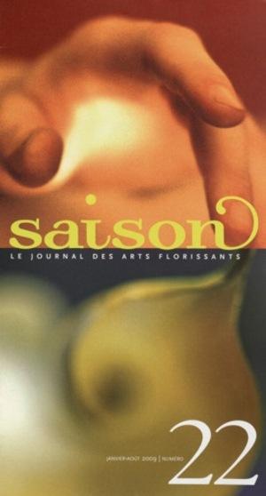 SAISON22_001