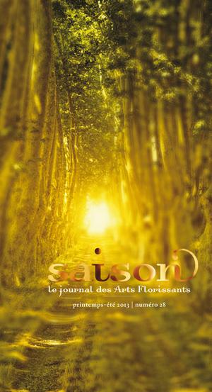SAISON28_001