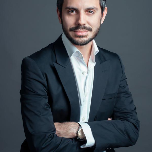 SANCHO Juan