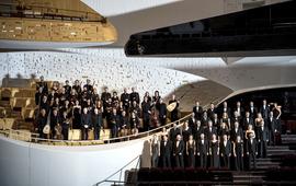 Les Arts Florissants 2018 Philharmonie DSC 5252RRR Julien Benhamou Download