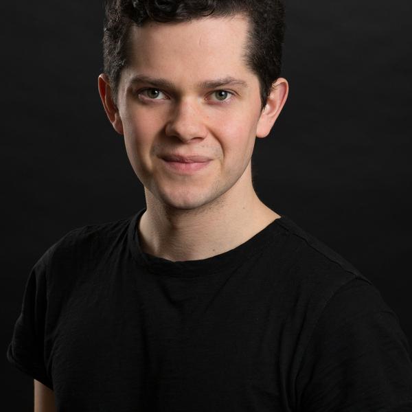 WAY James 0629 Ben McKee