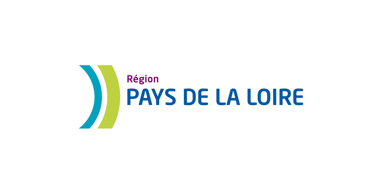 Logo Region Pays Loire 1
